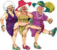 Chanson d'anniversaire ❤️Belle chanson d'anniversaire ❤️Joyeux anniversaire Susann Schönfeld Chanson d'anniversaire Birthday Songs, Happy Birthday Funny, Happy Birthday Wishes, Whatsapp Fun, Birthday Greetings For Women, Fat Art, Dance Humor, Digi Stamps, Red Hats