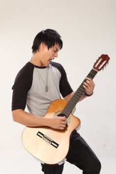 mmm Enrique Gil, Young Actors, Ship, Celebrities, Celebs, Ships, Celebrity, Famous People