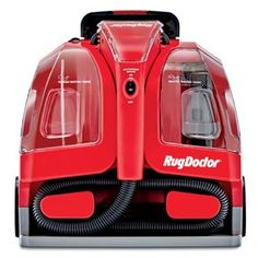 Home Carpet Cleaning Machines Rug Doctor Carpet Cleaning Company