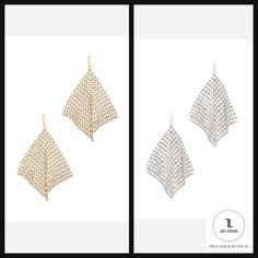 Stylish Movable Rhinestone Sequence Earring #JEWELRY #NewArrivals #EARRINGS #Gold #glam #fashionblogger #styleinspo #boutique #travel #womensfashion Lady L, Beauty Boutique, Crochet Bikini, Stylish, Womens Fashion, Earrings, Shop, Gold, Travel