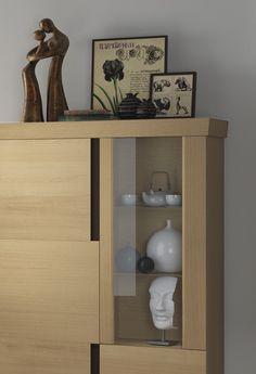 monsieur meuble meuble mobilier de salon
