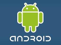 #android #application #update #tricks @ http://www.creativeie.com/