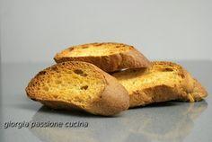 #giorgiapassionecucina: #biscotti #lagaccio #ricetta #tradizione #liguria #recipe #colazione