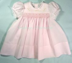 More beautiful Baby clothes