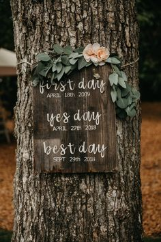 healdsburg-wedding-wine-winery-summer-september-photographer-photography-bride-groom-rustic-organic Perfect Wedding, Fall Wedding, Wedding Ceremony, Wedding Venues, Dream Wedding, Wedding Rustic, Private Wedding, Rustic Weddings, Chic Wedding