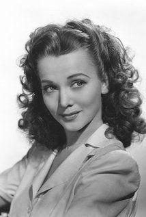 "Carole Landis  Born: Frances Lillian Mary Ridste January 1, 1919 in Fairchild, Wisconsin, USA  Height: 5' 5½"" (1.66 m)"