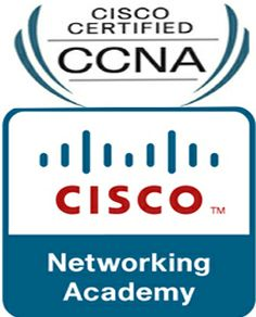 When we talk about IT certifications the first name that comes to our head is Microsoft. And then there is Cisco, which is also as popular. Cisco certifications are offered by Pearson VUE.