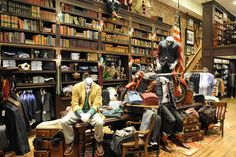 1000 Images About Visual Merchandising Table On Pinterest
