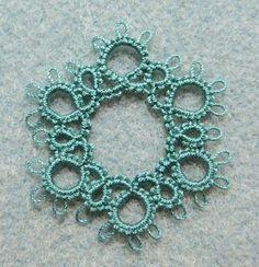 http://lelia-stitchesoflife.blogspot.com.ar/2013/12/mini-tat.html
