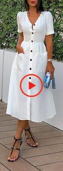 JXG Men Button Down Solid Long Sleeve Ruched Washed Slim Fit Western Denim Shirt
