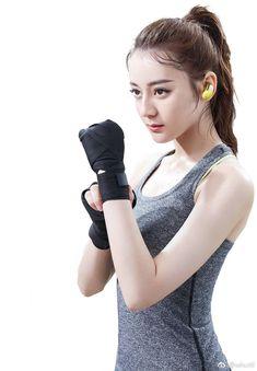 Beautiful Girl Image, Beautiful Asian Girls, Sweet Girls, Cute Girls, Mode Kpop, Teen Celebrities, Ulzzang Korean Girl, Bollywood Girls, Cute Girl Photo