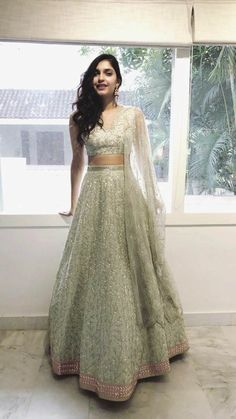 Lehnga Dress 742601426042454422 Lehnga Dress 742601426042454422 The post Lehnga Dress 742601426042454422 appeared first on ThealiceOnline. Indian Bridal Lehenga, Indian Bridal Outfits, Indian Designer Outfits, Pakistani Bridal, Lehenga Designs, Indian Gowns Dresses, Bridal Dresses, Dress Wedding, Lehnga Dress