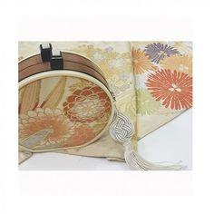 Bolsa Obi 🇯🇵 Montada com um Obi original direto do Japão 👌🏼❤ #PynabluShibuya #inverno17 #bolsaobi #Pynablu