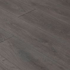 Krono Original Supernatural Narrow 8mm Loft Oak Laminate Flooring (8576)