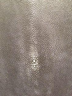 Shagreen Tile - Ann Sacks