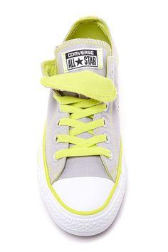 verde limon                                                                                                                                                                                 Más