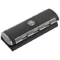 G.E. USB 2.0 7 Port Desktop Executive Hub (97863)