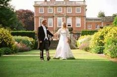 newby hall yorkshire england | newby hall wedding venue newby hall ripon north yorkshire hg4