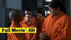 Steven Seagal Movies-Best Action Movie, Full Movie-Black Dawn(2005) Movi...