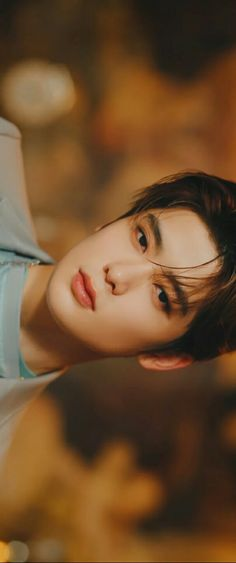 Lucas Nct, Jung Yoon, Jung Jaehyun, Jaehyun Nct, Bts Korea, To Infinity And Beyond, K Idol, Pokemon, Real People