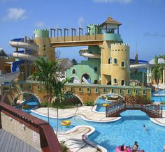 Choosing an All Inclusive Resort #vacation #resort #takemethere #want #need