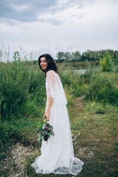 Gounod | Aurélia Hoang