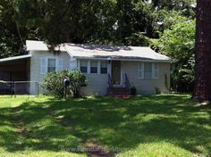 We Uncover Off Market Real Estate Investor Deals When You Join Our Cash Buyers List www.FloridaFixerUppers.com