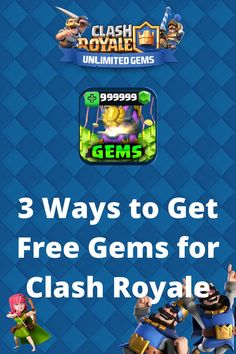 how to get free gems in clash royale get free gems  clash royale hack  clash royale mod apk  clash royale gem generator  clash royale gems hack  #ClashRoyale #ClashRoyaleGems #ClashRoyaleMODAPK #ClashRoyaleHack #ClashRoyaleGemGenerator Clash Of Clans Hack, Clash Royale, Im Excited, Free Gems, The Clash, Learning To Be, Glitch, Geek Stuff, Hacks