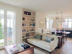 Stupendo appartamento nella tenuta di Castelfalfi www.castelfalfi.it