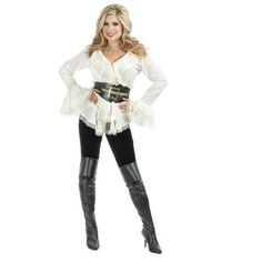 Women's Costumes - Ladies Halloween Costume - CostumeExpress.com