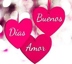 Bonita Tarjeta De Corazones Con Frase De Amor Amor De Imagenes
