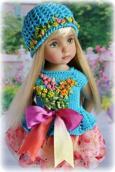 """Uno de una clase de ropa para muñecas Angelitos Effner 13""""   Muñecas y osos, Muñecas, Ropa y accesorios   eBay!"""