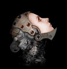 http://sacred-theater.tumblr.com/