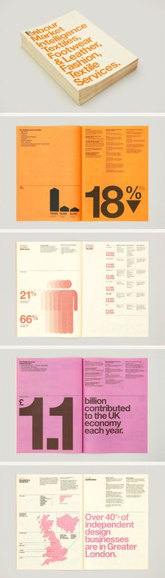 MagSpreads Editorial Design and Magazine Layout Inspiration: The Solar Annual Report — Designspiration Layout Design, Design De Configuration, Graphisches Design, Buch Design, Print Layout, Design Elements, Design Model, Print Design, Packaging Inspiration
