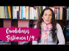 Candidiasis Sistémica. Parte 1. Introducción 1/4