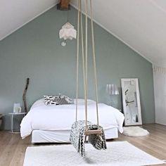 7 Thriving Cool Ideas: Minimalist Home Diy Light Fixtures minimalist bedroom dark wood.Minimalist Bedroom Luxury Interiors simple minimalist home bedrooms.Minimalist Home Interior Cozy. Interior Design Minimalist, Minimalist Bedroom, Minimalist Decor, Minimalist Living, Modern Minimalist, Home Bedroom, Bedroom Decor, Budget Bedroom, Bedroom Swing