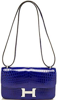 Bags on Pinterest   Hermes Kelly, Hermes and Hermes Birkin