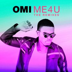 Me 4 U - Maywald Remix, a song by OMI, Sarah West, Maywald on Spotify