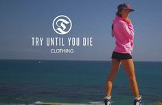 Try Until You Die Clothing: Sunken City - http://www.flickr.com/photos/130262689@N06/25742721413/