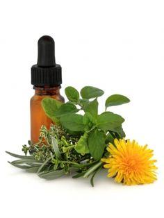 Natural Remedies for Fabulous Skin