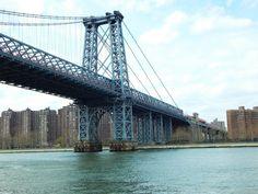 >NYC travel guide: Greenwich Village, East Village, Lower East Side & Chelsea<