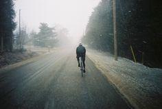 winter os coming  #unuomosoloalcomando