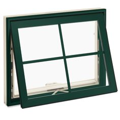 Integrity from marvin all ultrex single hung windows for Integrity casement windows