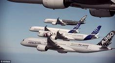 今回の欧州EASAの型式認証の後、同社は、米国FAAの認定がまもなく続くと考えている...