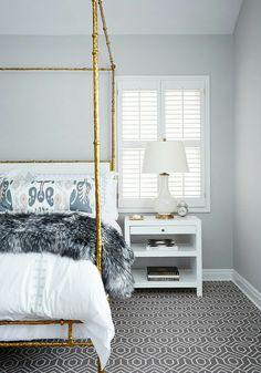 143 best my bedroom images in 2019 bedroom decor bedroom ideas rh pinterest com