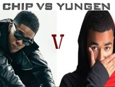 #NewMusic - #Chip vs #yungen - The Story BEHIND The Beef. #beef #GrimeRumours #grime #news Hip Hop News, New Music, Rap, Chips, Beef, Photo And Video, Meat, Potato Chip, Wraps