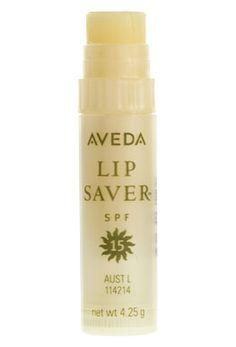 lip saver