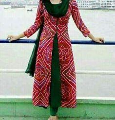 Salwar Neck Designs, Kurta Neck Design, Dress Neck Designs, Stylish Dress Designs, Stylish Dresses, Blouse Designs, Simple Kurti Designs, New Kurti Designs, Kurta Designs Women