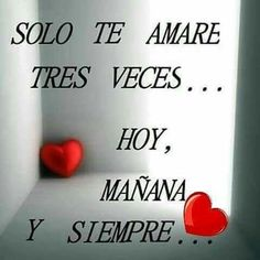 Spanish Quotes Love, Love In Spanish, First Love Quotes, Love Poems, Romantic Humor, Romantic Quotes, Love Wallpaper Backgrounds, Ex Amor, Good Morning Beautiful Images