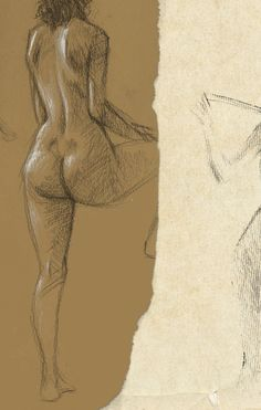 Sketches /Women matias tolsa Sketches, Women, Drawings, Doodles, Sketchbook Drawings, Sketch, Sketching, Drawing Reference